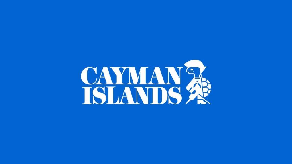 Public Procurement - Cayman Island public places client story