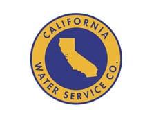 Bonfire client California Water Service co.