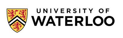 Bonfire client University of Waterloo logo