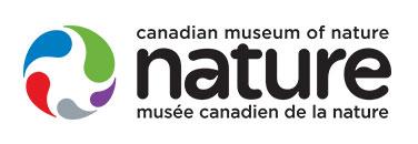 Bonfire client Canadian Museum of Nature logo