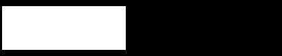 GLWA Logo