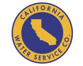 Bonfire client logo California Water Service co.